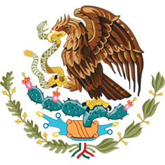 Embassy of the United Mexican States