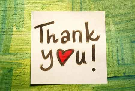 Study Chinese shanghai- How to Say Thank You in ChineseHow Do You Say Thank You In Chinese