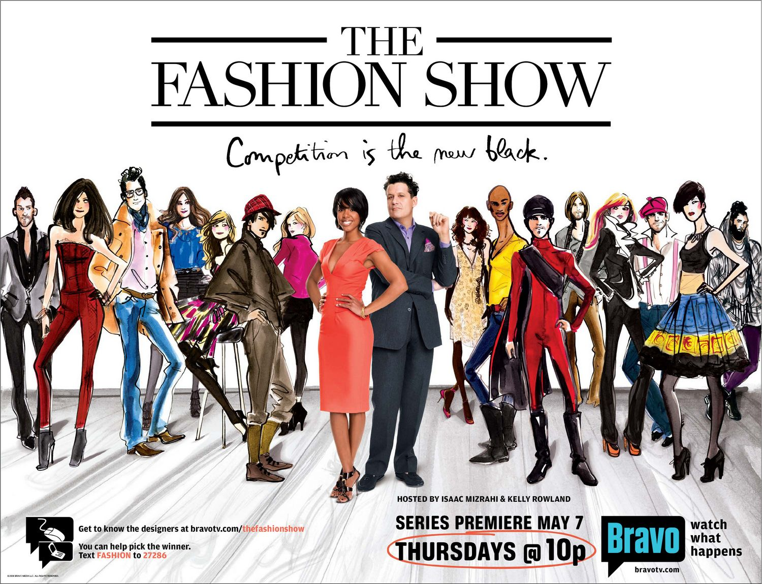 Learn fashion designing and | Volvoab